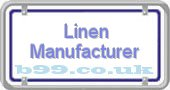 linen-manufacturer.b99.co.uk